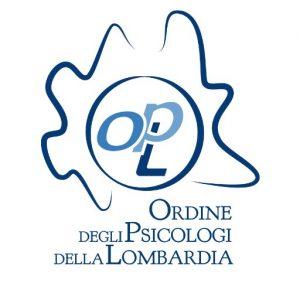 ordine-degli-psicologi-lombardia